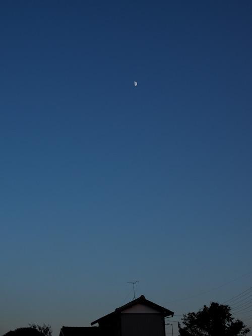 先日のお月さん.jpg