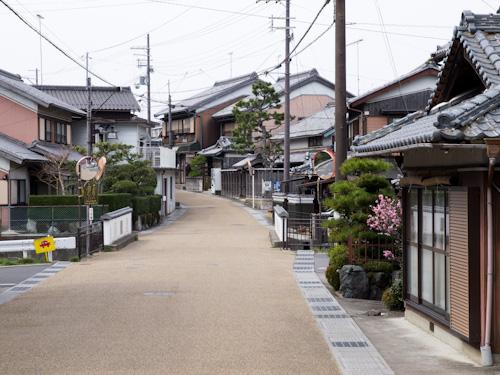 土山宿3.jpg