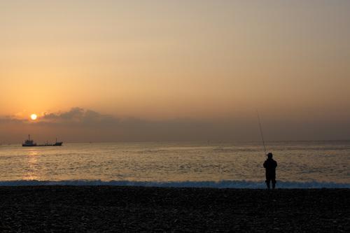 夜明けの釣り.jpg