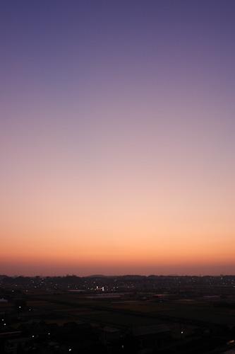 夜明け前.jpg