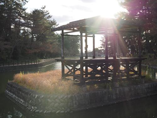 天王川公園.jpg