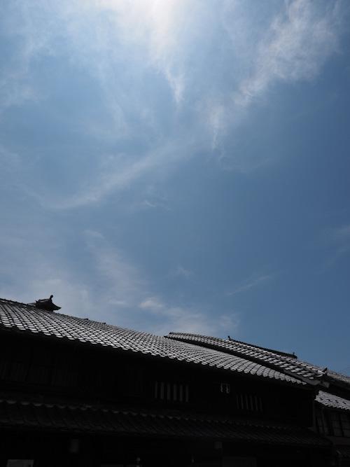暑い日.jpg