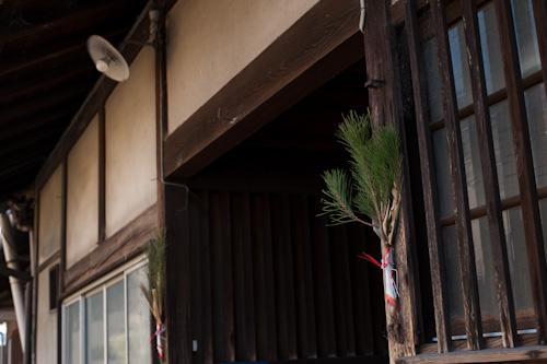松飾り.jpg