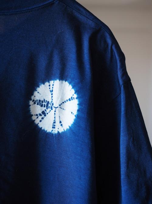 藍染Tシャツ.jpg