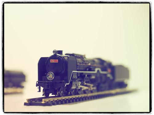 リニア鉄道館その1.jpg