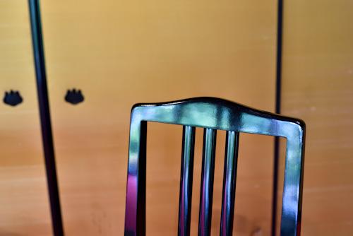 奏者の椅子.jpg