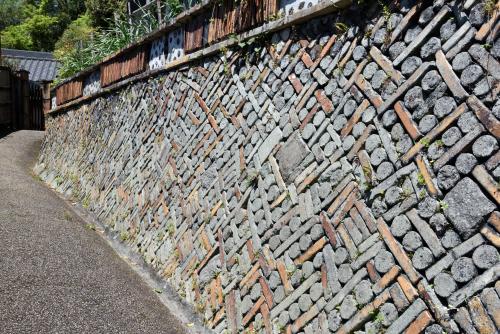 窯垣の径4.JPG