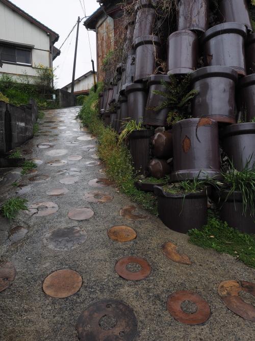 雨の坂道.jpg